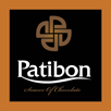 Patibon | Source of Chocolate